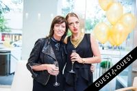 Dessange Salon 60 Year Anniversary Soiree #119