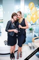 Dessange Salon 60 Year Anniversary Soiree #120