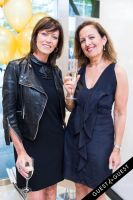 Dessange Salon 60 Year Anniversary Soiree #122