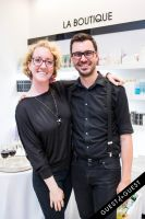 Dessange Salon 60 Year Anniversary Soiree #143