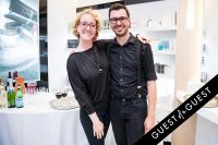 Dessange Salon 60 Year Anniversary Soiree #144