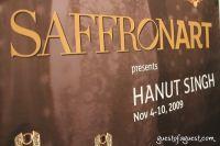 Saffronart Hanut Singh Preview #118