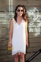 Coach Presents 2014 Summer Party on the High Line #1