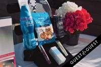 Posh Beauty and One Medical Group cocktail soiree #2