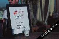 Posh Beauty and One Medical Group cocktail soiree #4