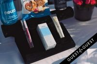 Posh Beauty and One Medical Group cocktail soiree #7