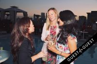 Posh Beauty and One Medical Group cocktail soiree #92