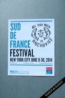 Sud de France Event at Reynard at The Wythe Hotel #94