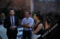 Sud de France Event at Reynard at The Wythe Hotel #124