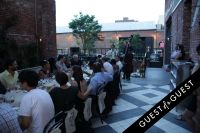 Sud de France Event at Reynard at The Wythe Hotel #129
