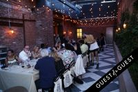 Sud de France Event at Reynard at The Wythe Hotel #139