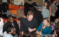 Spike Lee hosts Design for Obama Book Party #8