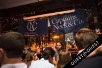 Captain's Neck Launch Party #15