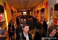 Spike Lee hosts Design for Obama Book Party #17
