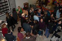 Spike Lee hosts Design for Obama Book Party #25