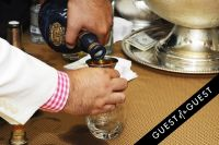 Royal Salute 21 Presents An Exclusive Tasting #57