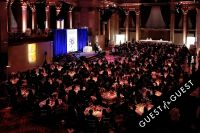 Outstanding 50 Asian Americans in Business 2014 Gala #2