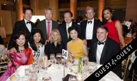 Outstanding 50 Asian Americans in Business 2014 Gala #5