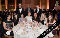 Outstanding 50 Asian Americans in Business 2014 Gala #7