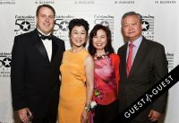 Outstanding 50 Asian Americans in Business 2014 Gala #9