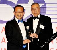 Outstanding 50 Asian Americans in Business 2014 Gala #18