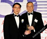 Outstanding 50 Asian Americans in Business 2014 Gala #19