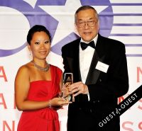 Outstanding 50 Asian Americans in Business 2014 Gala #22