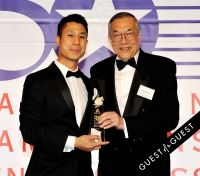 Outstanding 50 Asian Americans in Business 2014 Gala #24