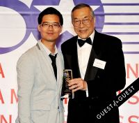 Outstanding 50 Asian Americans in Business 2014 Gala #27