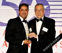 Outstanding 50 Asian Americans in Business 2014 Gala #36