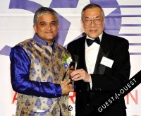 Outstanding 50 Asian Americans in Business 2014 Gala #41