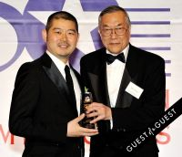 Outstanding 50 Asian Americans in Business 2014 Gala #44