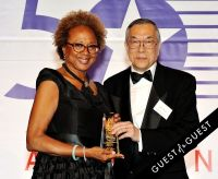 Outstanding 50 Asian Americans in Business 2014 Gala #45