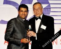 Outstanding 50 Asian Americans in Business 2014 Gala #49
