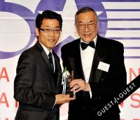 Outstanding 50 Asian Americans in Business 2014 Gala #50