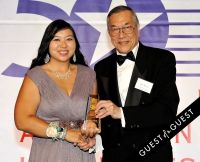 Outstanding 50 Asian Americans in Business 2014 Gala #54