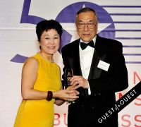 Outstanding 50 Asian Americans in Business 2014 Gala #65