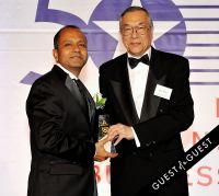 Outstanding 50 Asian Americans in Business 2014 Gala #66