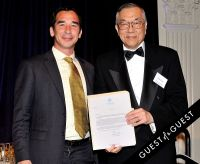 Outstanding 50 Asian Americans in Business 2014 Gala #74