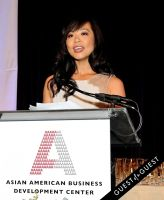 Outstanding 50 Asian Americans in Business 2014 Gala #77