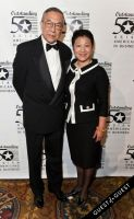 Outstanding 50 Asian Americans in Business 2014 Gala #83