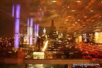 SoundCtrl & NYU present a conversation with music mogul Clive Davis #32