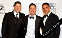 Outstanding 50 Asian Americans in Business 2014 Gala #117