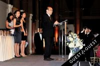 Outstanding 50 Asian Americans in Business 2014 Gala #134