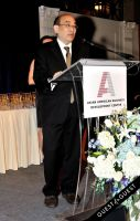 Outstanding 50 Asian Americans in Business 2014 Gala #135