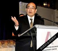 Outstanding 50 Asian Americans in Business 2014 Gala #136