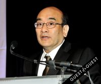 Outstanding 50 Asian Americans in Business 2014 Gala #141