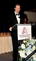 Outstanding 50 Asian Americans in Business 2014 Gala #142