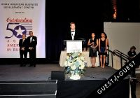 Outstanding 50 Asian Americans in Business 2014 Gala #143