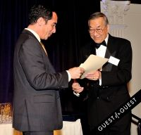 Outstanding 50 Asian Americans in Business 2014 Gala #146